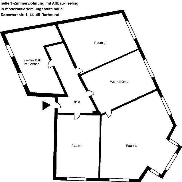 huren ennepetal. Black Bedroom Furniture Sets. Home Design Ideas